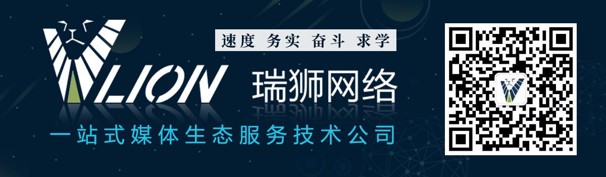 Vlion Logo